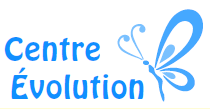 Centre Évolution