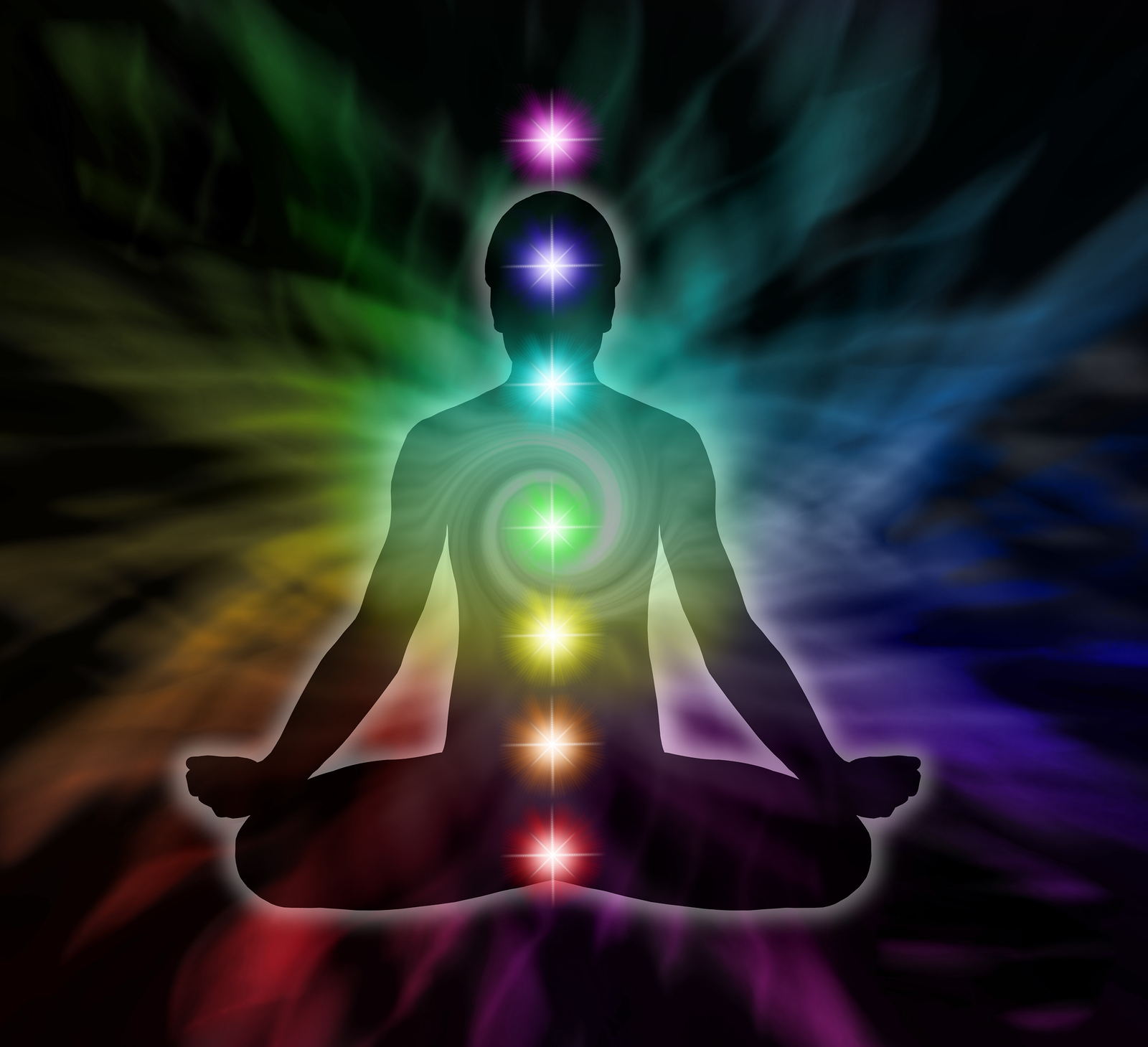Classes do RPG Bigstock-Chakra-Meditation-66378598